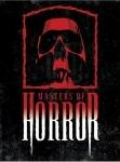 Xem Phim Masters of Horror - Season 1 - Trùm Kinh Dị 1