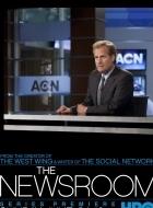 Phim The Newsroom - Season 1 - Phòng Tin Tức 1