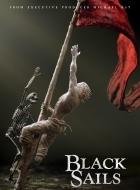 Phim Black Sails - Season 2 - Cánh Buồm Đen 2