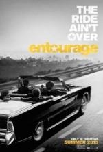 Phim Entourage - Đoàn Tùy Tùng