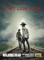 Phim The Walking Dead - Season 4 - XÁC SỐNG 4
