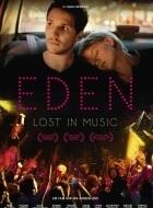 Xem Phim Eden - Eden