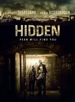 Phim Hidden - Tìm Chốn Dung Thân