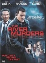Phim The River Murders - Sát Nhân Bên Sông