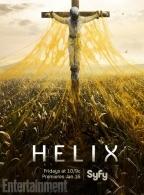 Phim Helix - Season 2 - ĐẠI DỊCH 2