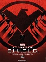 Phim Agents of S.H.I.E.L.D. - Season 2 - ĐẶC VỤ S.H.I.E.L.D. 2