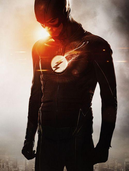Phim The Flash Season 2 - Người hùng Tia Chớp 2