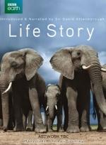 Phim BBC Life Story - CÂU CHUYỆN CUỘC SỐNG