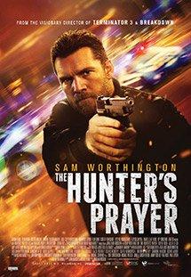 Phim The Hunter's Prayer - Săn Lùng Sát Thủ