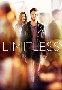 Phim Limitless 2015 - Trí Lực Siêu Phàm