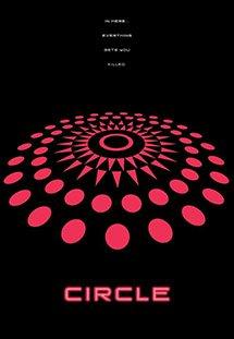 Phim Circle - Vòng Tròn Tử Thần