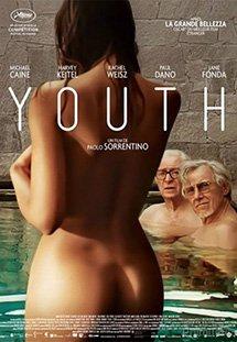 Phim Youth-Tuổi Thanh Xuân