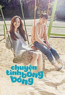 Phim Bubblegum - Chuyện Tình Bong Bóng