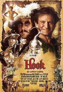 Phim Hook - Gặp Lại Dưới Biển
