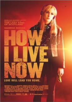 Xem Phim How I Live Now - Giờ Em Sẽ Sống Ra Sao