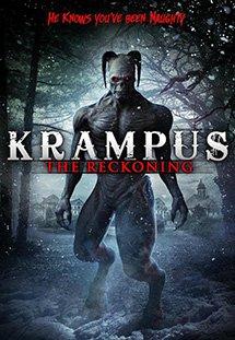Phim Krampus: The Reckoning - Sự Trừng Phạt Của Krampus