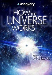 Xem Phim How The Universe Works Season 3-Vũ Trụ Hoạt Động Như Thế Nào 3