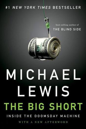 Xem Phim The Big Short - Đại Suy Thoái