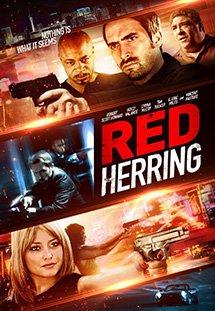 Phim Red Herring - Sát Thủ Red Herring