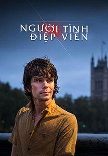 Xem Phim London Spy - Người Tình Điệp Viên