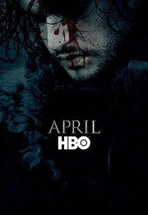 Phim Game Of Thrones Season 6 - Cuộc Chiến Ngai Vàng 6