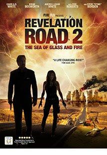 Phim Revelation Road 2: The Sea of Glass and Fire (2013) - CON ĐƯỜNG CÁCH MẠNG 2: BIỂN CÁT VÀ LỬA