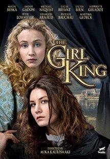Phim The Girl King - Nữ Hoàng Kristina