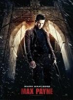 Xem Phim Max Payne - Lửa Hận Thù