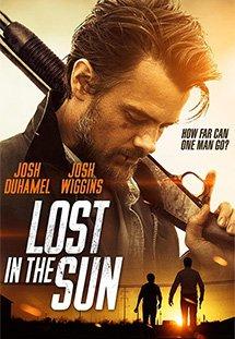 Xem Phim Lost in the Sun-Lạc Mất Mặt Trời