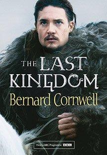 Phim The Last Kingdom Season 1 - Vương Triều Cuối Cùng