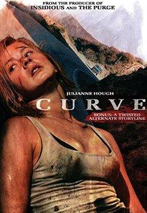 Phim Curve - Khúc Quanh Tử Thần