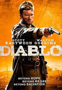 Phim Diablo - Viễn Tây Đẫm Máu