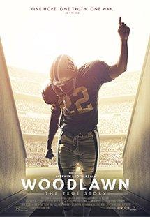 Xem Phim Woodlawn-Đội Bóng Đa Sắc Tộc
