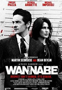 Phim The Wannabe - Trở Thành