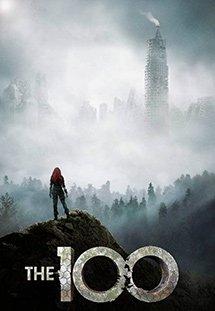 Xem Phim The 100 Season 3-100 Người 3