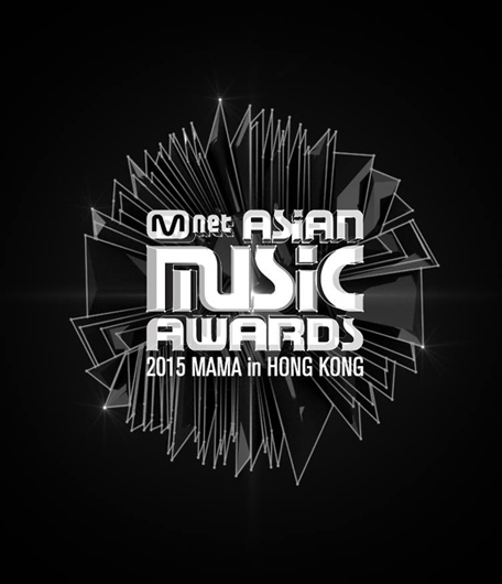 Phim Mnet Asian Music Awards 2015 - Mnet Asian Music Awards 2015