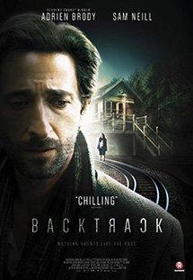 Phim BACKTRACK - Truy Lùng Kí Ức