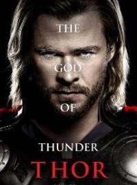Xem Phim Thor - Thần Sấm