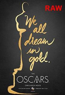 Phim THE 88TH ANNUAL ACADEMY AWARDS - Lễ Trao Giải Oscars 2016