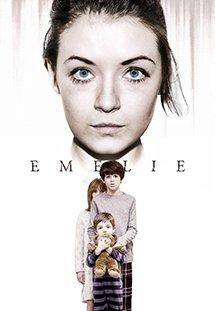 Xem Phim EMELIE-Trông Trẻ
