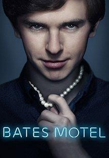 Phim BATES MOTEL SEASON 4 - Nhà Nghỉ Bates 4