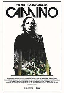 Xem Phim CAMINO-Nhà Báo Camino