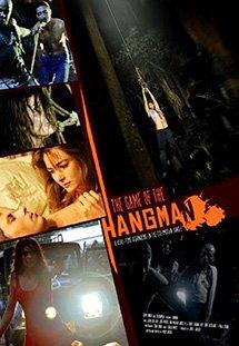 Xem Phim HANGMAN'S GAME-Trò Chơi Sinh Tử