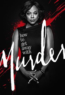 Phim How To Get Away With Murder Season  2 - Lách Luật 2