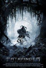 Xem Phim Pathfinder - Người Dẫn Đường