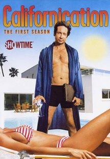Phim CALIFORNICATION SEASON 1 - Dân Chơi Cali