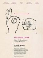 Phim The Little Death - Khoái Cảm