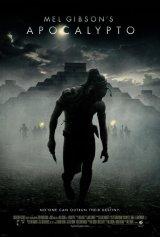 Phim Apocalypto - Đế chế Maya