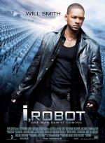 Phim I, Robot - Tôi Là RoBot