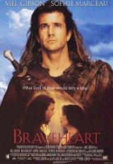 Phim Braveheart - Trái Tim Dũng Cảm